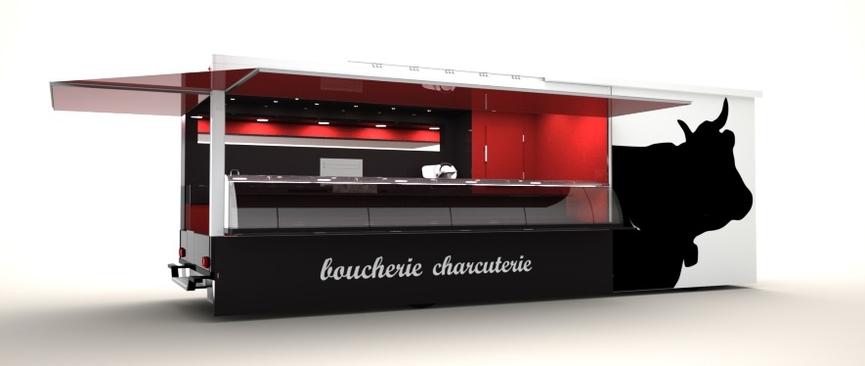 fabricant de camions magasin caravi. Black Bedroom Furniture Sets. Home Design Ideas